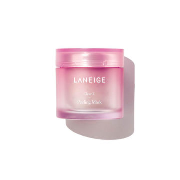 Laneige Clear-C Peeling Mask (70ml / 2.37oz)