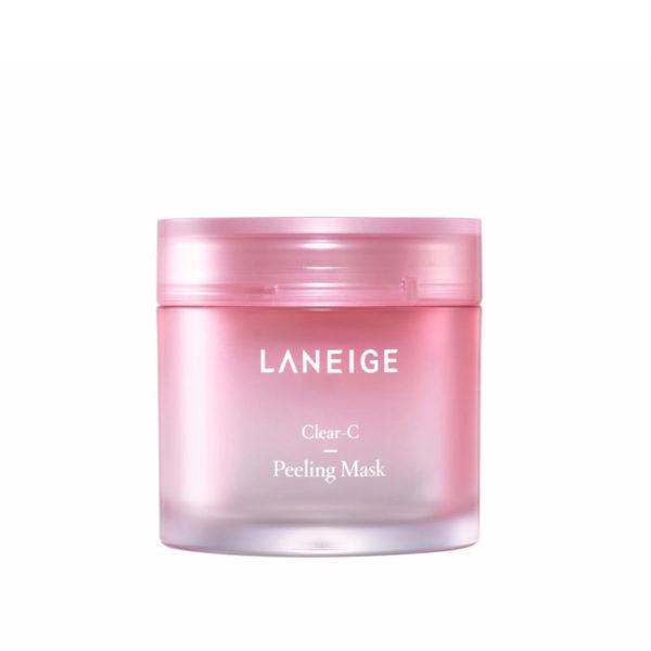 Laneige Clear-C Peeling Mask (70ml / 2.37oz)