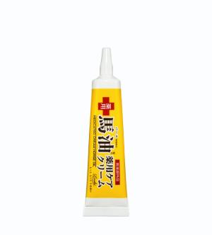 Cosmetex Roland Horse Oil Medicated Cream (20g)