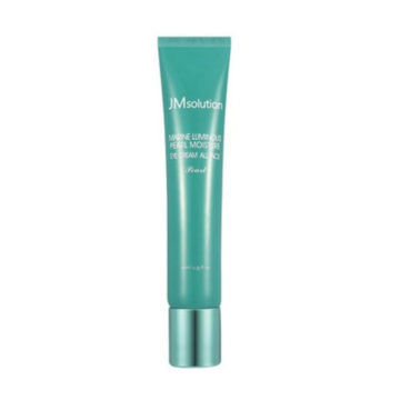 JM SOLUTION MARINE LUMINOUS PEARL MOISTURE EYE CREAM ALL FACE