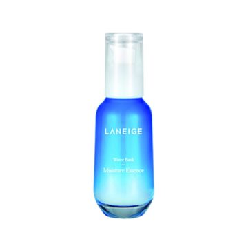 Laneige Water Bank Moisture Essence
