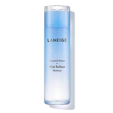Laneige Essential Power Skin Refiner Moisture
