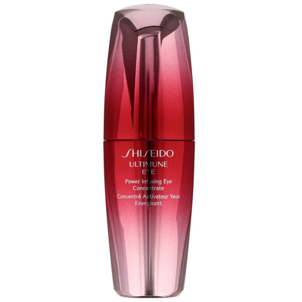 Shiseido ULTIMUNE Power Infusing Eye Concentrate (15ml)