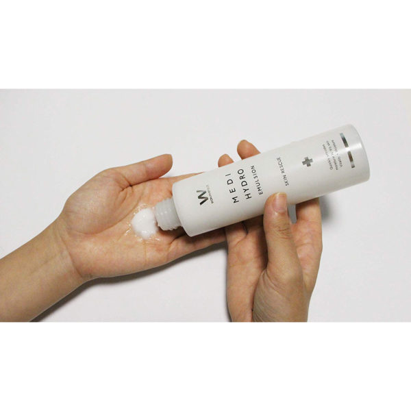 Wonjin Effect Medi Hydro Emulsion