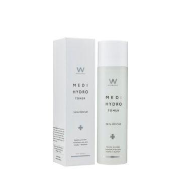 Wonjin Effect Medi Hydro Toner