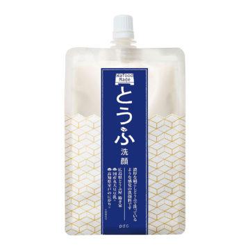 PDC Tofu Face Wash