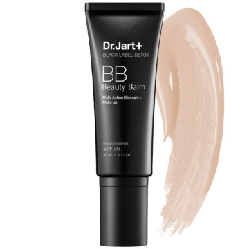 Dr. Jart+ Nourishing Beauty Balm (Black Label) SPF30 / PA++ (50ml)