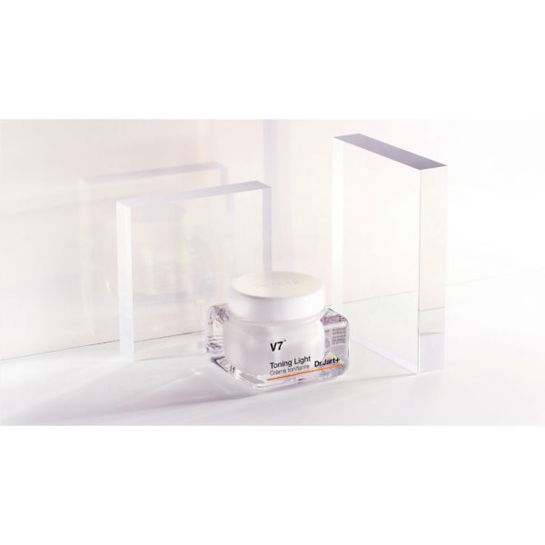 Dr. Jart+ V7 Toning Light Crème Tonifiante (50ml)