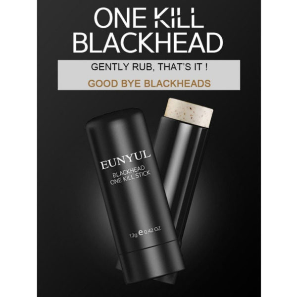 EUNYUL Blackhead One Kill Stick