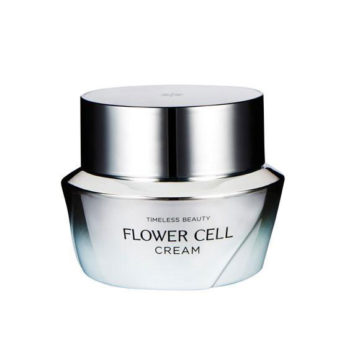 It'S SKIN Flower Cell Cream (50ml)