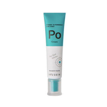 It'S SKIN One Shot PO Cream (35ml)
