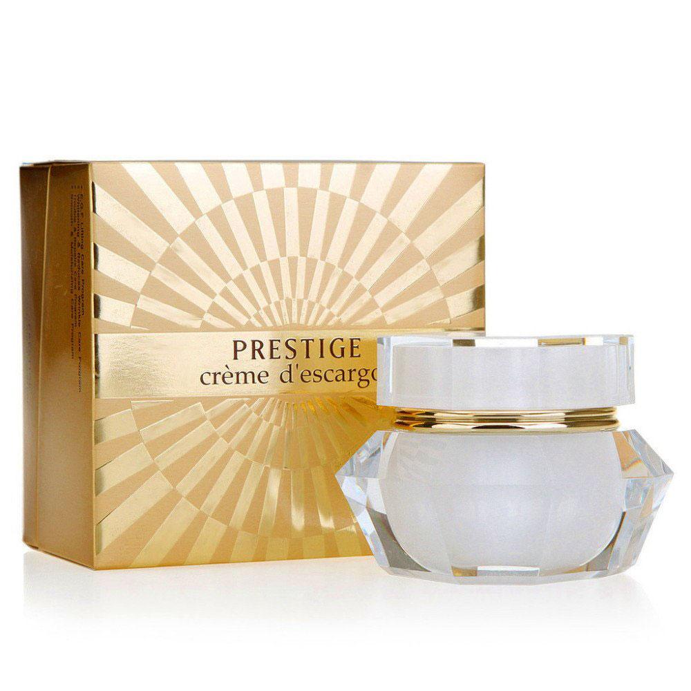 It'S SKIN Prestige Crème D'escargot (60ml)