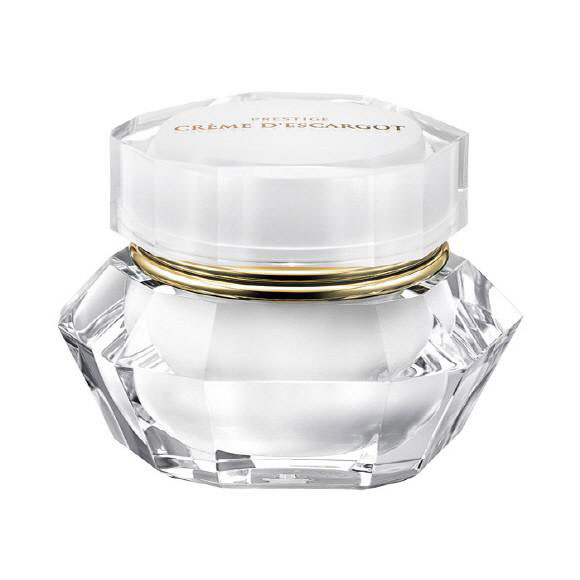 It'S SKIN Prestige Crème D'escargot (60ml)