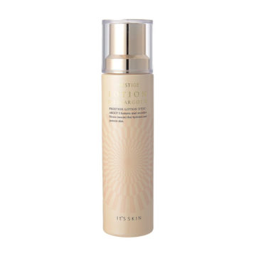 It'S SKIN Prestige Lotion D'escargot II (Riche)