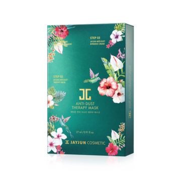Jayjun Anti-Dust Therapy Mask