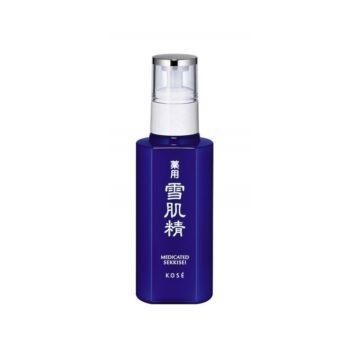 Kose Medicated Sekkisei Emulsion (140ml)