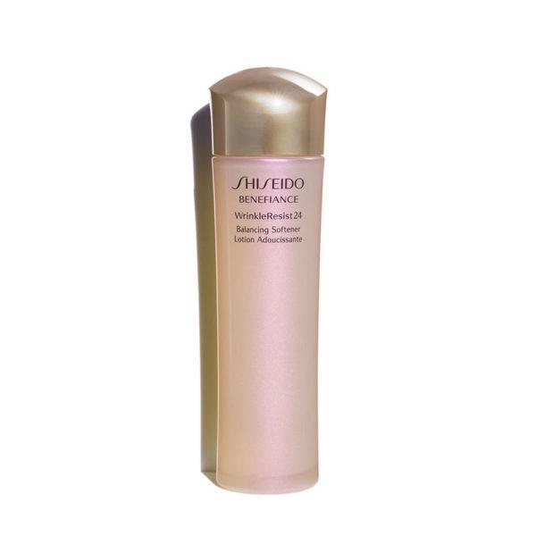 Shiseido Benefiance Wrinkle Resist 24 Balancing Softener