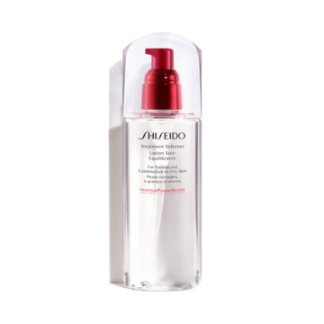 Shiseido Ginza Tokyo Treatment Softener Enriched