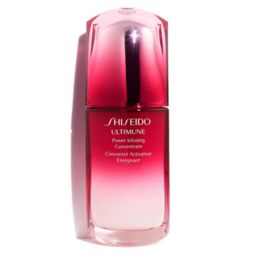 Shiseido Ultimune Power Infusing Concentrate (30ml / 50ml / 100ml)