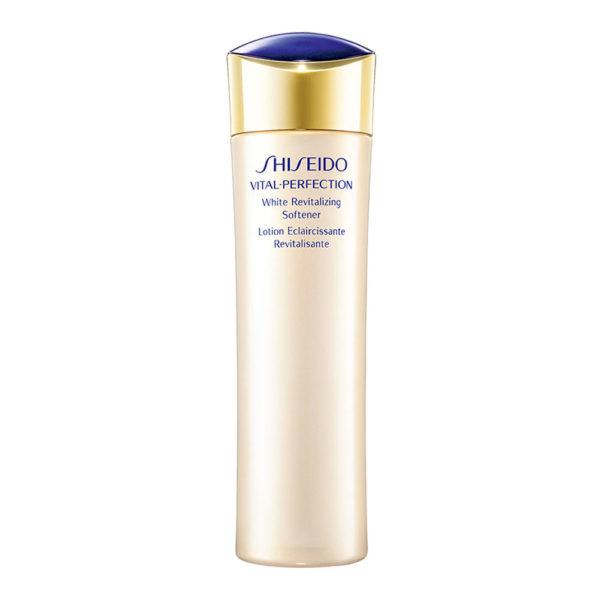 Shiseido Vital-perfection White Revital Softener