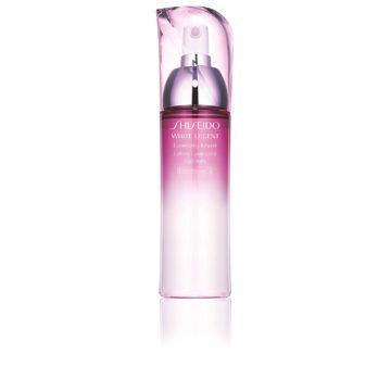 Shiseido White Lucent Luminizing Infuser