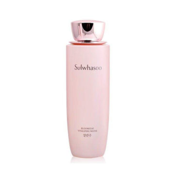 Sulwhasoo Bloomstay Vitalizing Water Duo