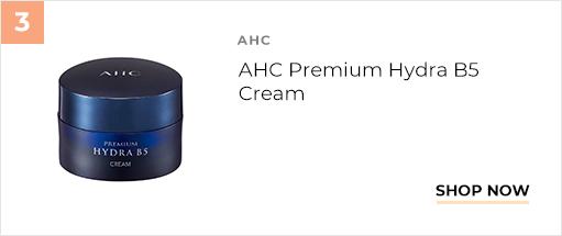 facemoisterizer_03-AHC-Premium-Hydra-B5-Cream
