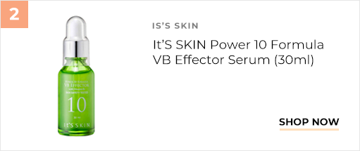 intensivecare_02-Its-Skin-Power-10-Formula-VB-Effector-Serum