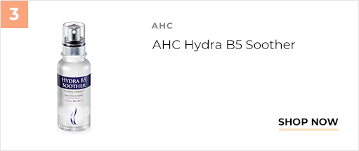 intensivecare_03-AHC-Hydra-B5-Soother