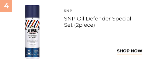 intensivecare_04-SNP-Oil-Defender-Special-Set