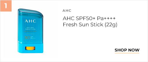 suncare_01-AHC-SPF50-Pa-Fresh-Sun-Stick-22g
