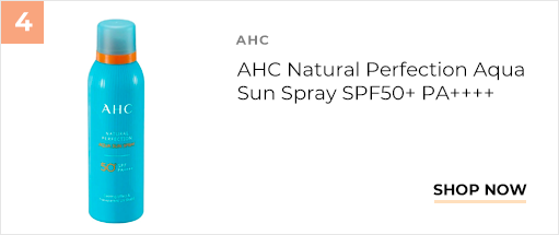 suncare_04-AHC-Natural-Perfection-Aqua-Sun-Sprays-SPF50-PA