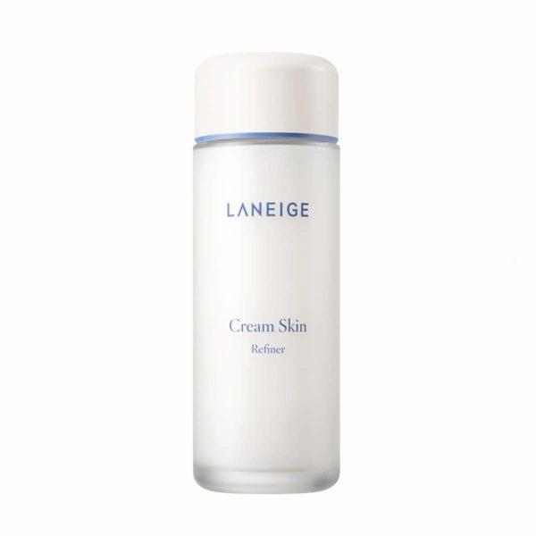 Laneige Cream Skin Refiner (150ml)