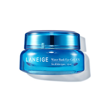 Laneige Water Bank Eye Gel EX (25ml)