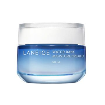 Laneige Water Bank Moisture Cream EX (50ml)