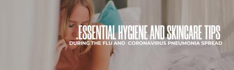 blog_banner_During-the-Flu-and--Coronavirus-Pneumonia-Spread