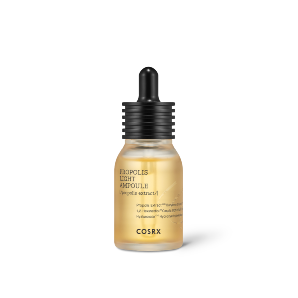 COSRX Full Fit Propolis Light Ampoule