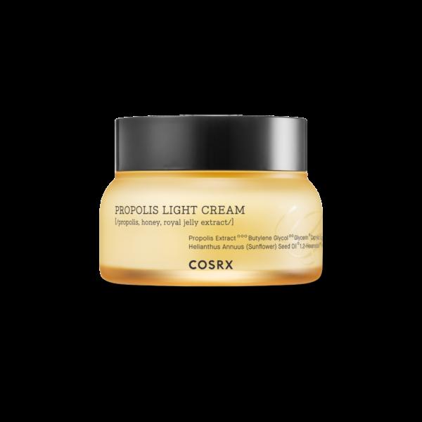 COSRX Full Fit Propolis Light Cream