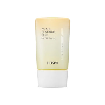 COSRX Shield Fit Snail Essence Sun SPF50+ PA+++
