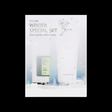 COSRX Winter Special Set