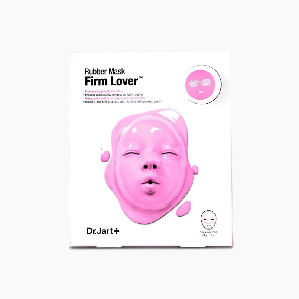 Dr. Jart+ Rubber Mask Firm Lover