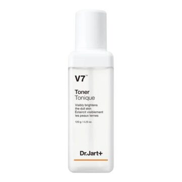 Dr. Jart+ V7 Toner