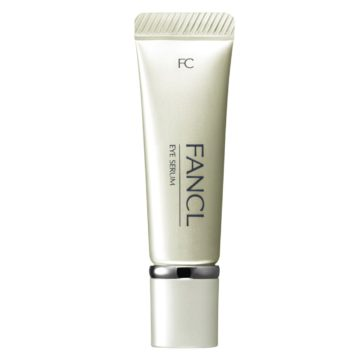 Fancl Eye Serum
