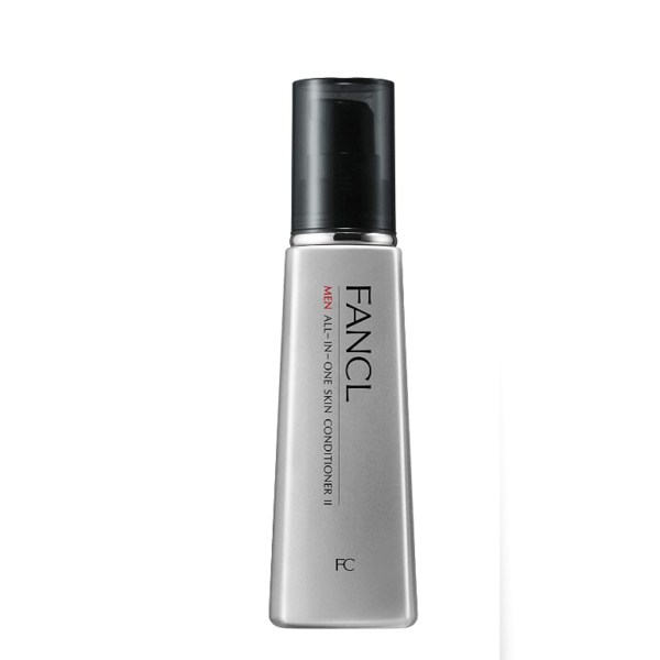 Fancl Men All-In-One Skin Conditioner II