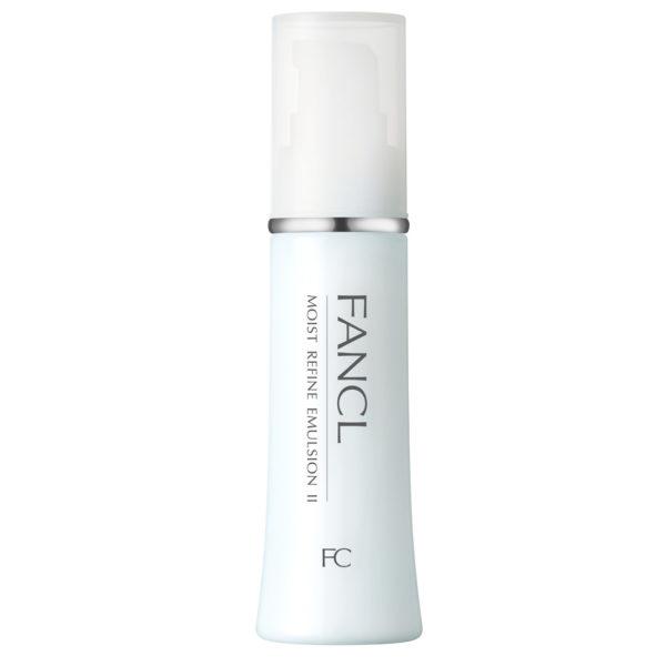 Fancl Moist Refine Emulsion II