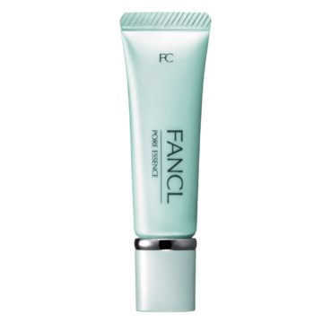 Fancl Pore Essence