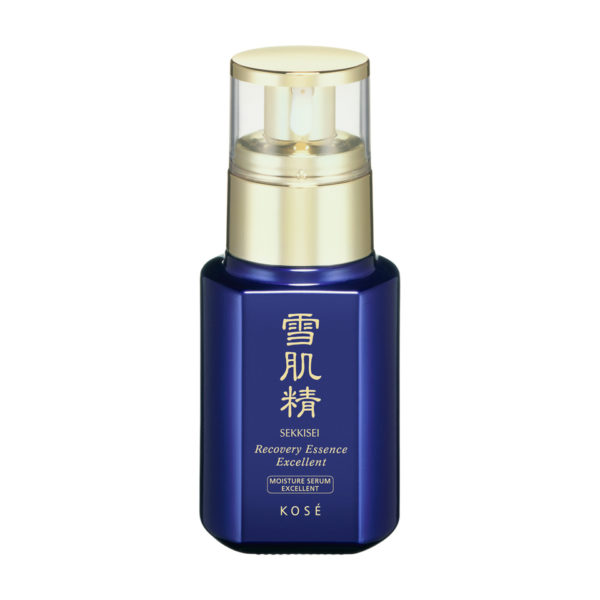 Kose Sekkisei Recovery Essence Excellent