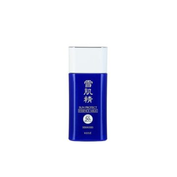 Kose Sekkisei Sun Protect Essence Milk