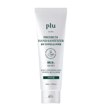 PLU Premium Hands Sanitizer