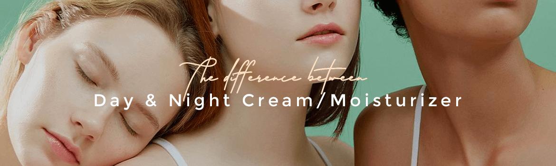 article_banner_moisturizer
